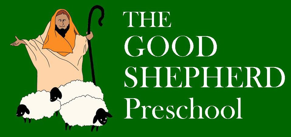 The Good Shepherd Preschool